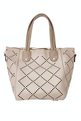 LOUENHIDE Baby Bermuda Bag