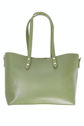 LOUENHIDE Brooke Shoulder Bag