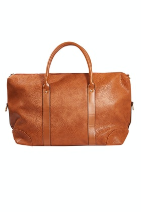 LOUENHIDE Alexis Travel Bag