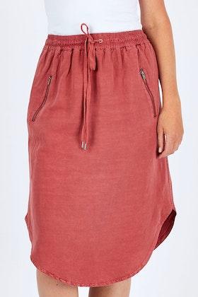 Elm Sennia Skirt