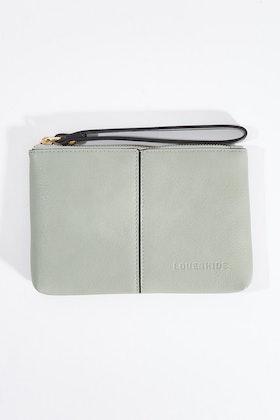 LOUENHIDE Rio Clutch Bag
