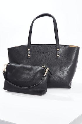 LOUENHIDE Millie Shoulder Bag