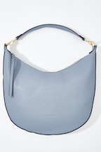 LOUENHIDE Emily Shoulder Bag