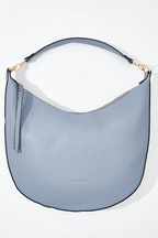 LOUENHIDE Emily Shoulder Bag