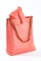 LOUENHIDE Ellery Shoulder Bag