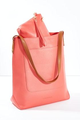 LOUENHIDE Ellery Shoulder Bag