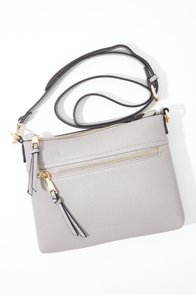 LOUENHIDE Chloe Crossbody Bag