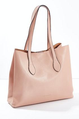 LOUENHIDE Bickle Shoulder Bag