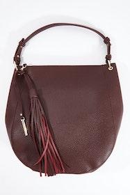 Beetle Shoulder Bag