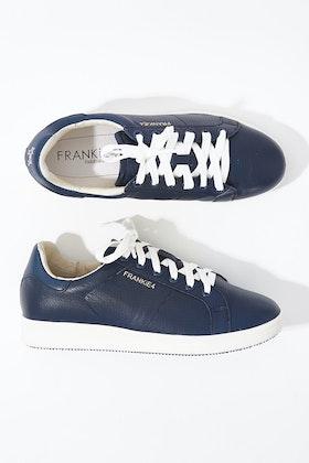 FRANKiE4 Jackie Sneaker