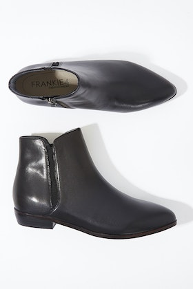FRANKiE4 Belle Ankle Boot