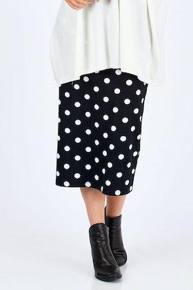 Betty Basics Gigi Skirt