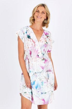 3rd Love Dakota Dress