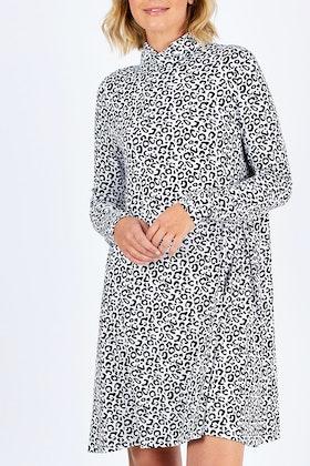 Betty Basics Toronto Dress