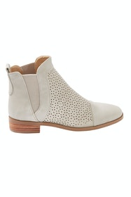 Free Ankle Boot
