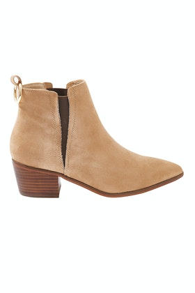 Verali Acorn Ankle Boot