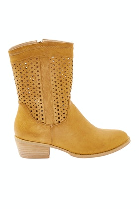 KO Fashion Emity Boot