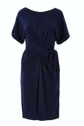 bird by design The Reversible Dress