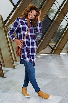 ede86a86234 Shop Women s Styled Outfits at Birdsnest