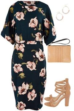 Kimono Sophistication