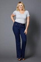 Embody Denim Fever Jean