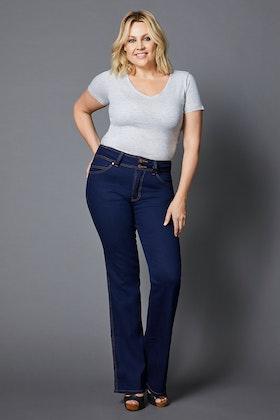 Embody Denim Fever Jean