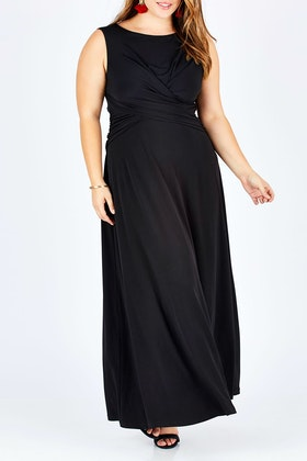730284155a467 Moonlight Bird Alexa Dress