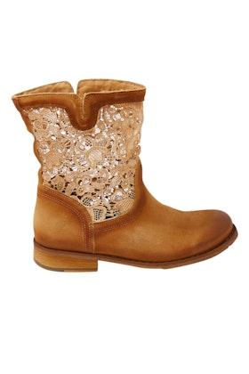 Felmini Beja Ankle Boot