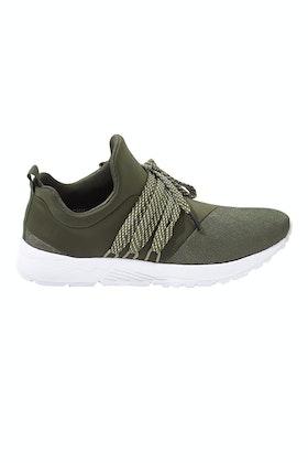 76d60efa169e07 EOS Fire Sport Sneaker