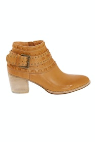Benito Ankle Boot