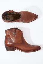 Felmini Randy West Ankle Boot