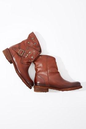 Felmini Verdy Ankle Boot