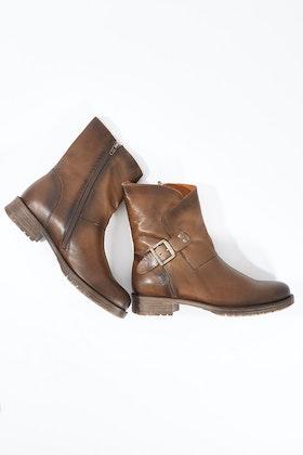 EOS Zilp Boot