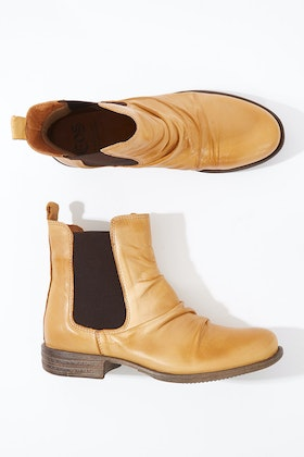 EOS Willow Ankle Boot