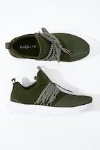 EOS Fire Sport Sneaker