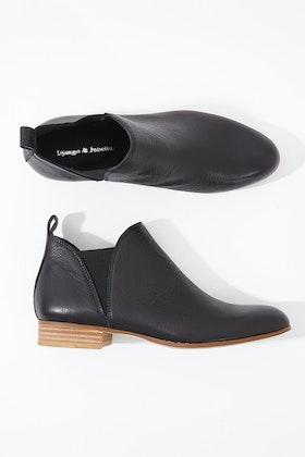 Django & Juliette Foe Ankle Boot