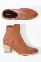 Django & Juliette Bristing Ankle Boot