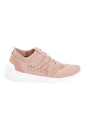EOS Peter Sport Sneaker