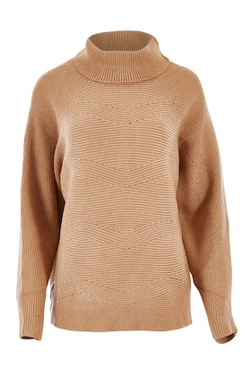 PQ Collection Cosy Knit
