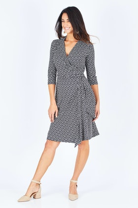 Maiocchi The Bees Knees Dress