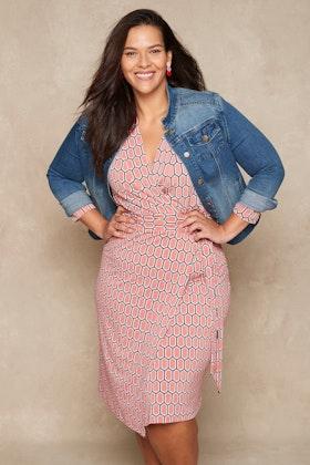 a2a5ab00d0895 Belle bird Fashion Online - Shop Women s Fashion Size 12-22