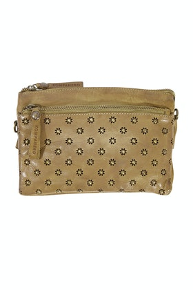 Kompanero Mina Crossbody Bag