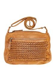 Quince Crossbody Bag