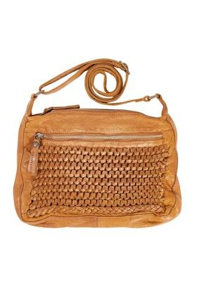 Kompanero Quince Crossbody Bag