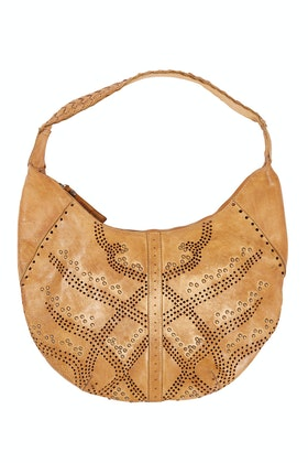 f038bd0bdae2d Kompanero Lena Shoulder Bag