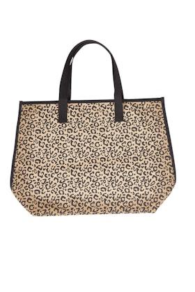 Betty Basics Jetsetter Bag