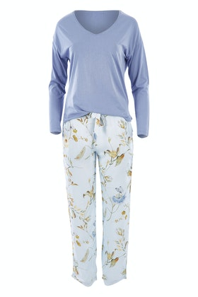 Gingerlilly Brinley Pj Boxed Set