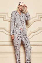 Gingerlilly Rayna Pj Boxed Set