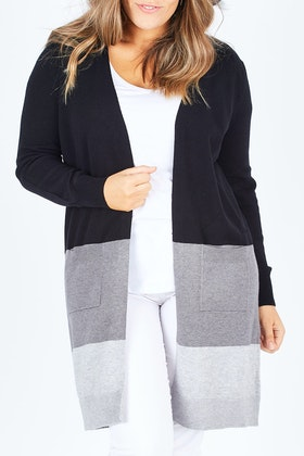 b59467d173b bird keepers The Cosy Cardigan