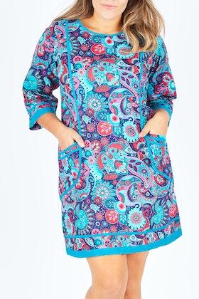 Rasaleela New Connie Dress